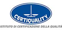 Ulteria ecco le certificazioni di qualit for Ulteria valvole termostatiche