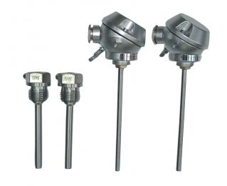 Contatori di calore per circuiti e centrali ulteria for Ulteria valvole termostatiche