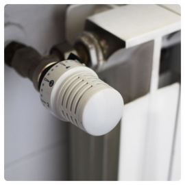 Valvole termostatiche ulteria for Ulteria valvole termostatiche